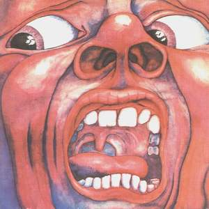 section top albums !! - Page 2 King_crimson